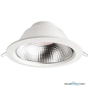 IDV (Megaman) LED Einbaudownlight MM 76739