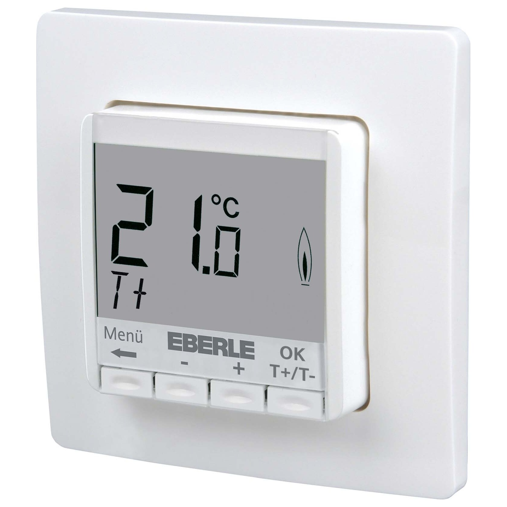 eberle controls up thermostat fit np 3r 527815455100. Black Bedroom Furniture Sets. Home Design Ideas