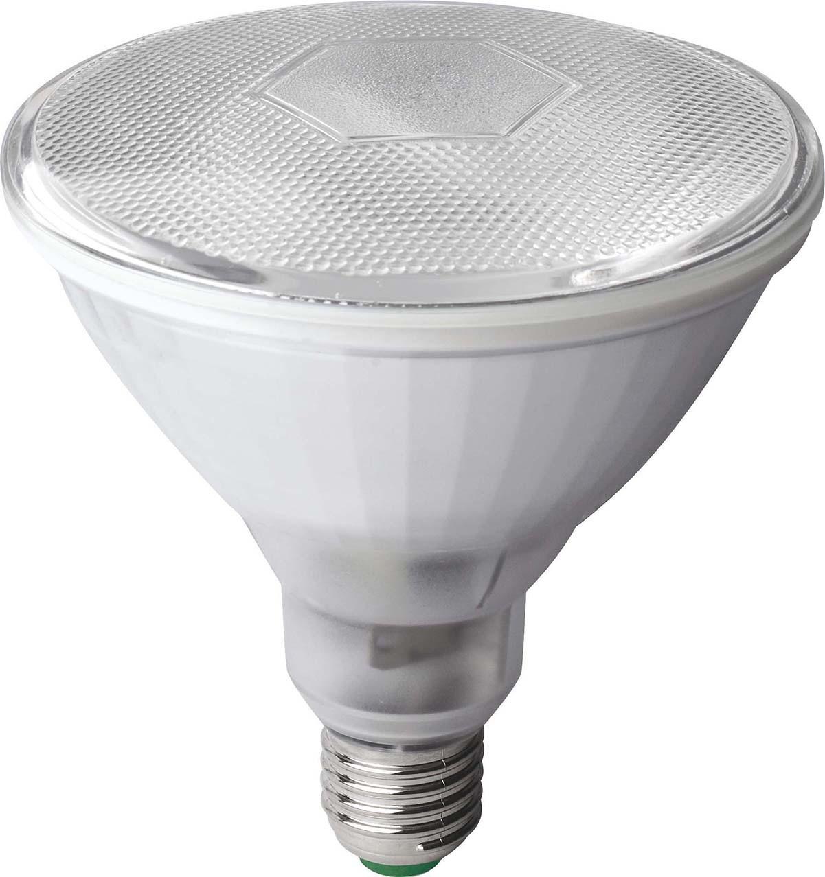 IDV (Megaman) Kompaktleuchtstofflampe MM 16212 MM16212