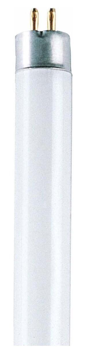 LEDVANCE Leuchtstofflampe LUMILUX HE 28W/827 HE28/827