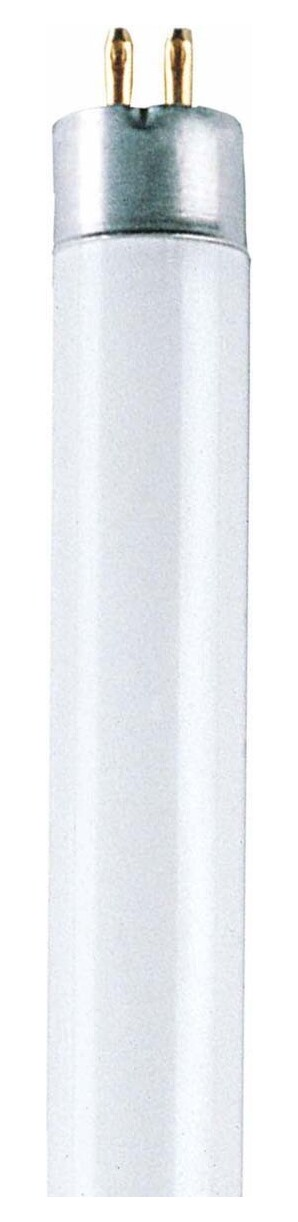 LEDVANCE Leuchtstofflampe LUMILUX HE 35W/827 HE35/827