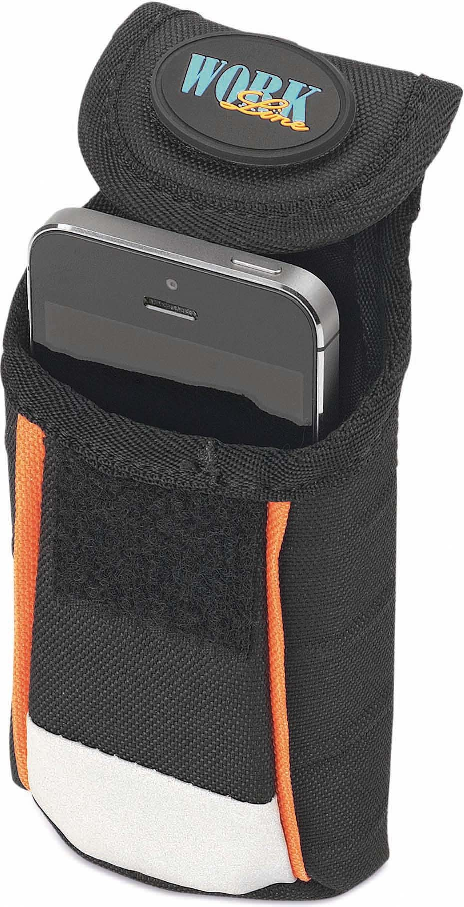 Cimco Handy-Tasche 17 5102