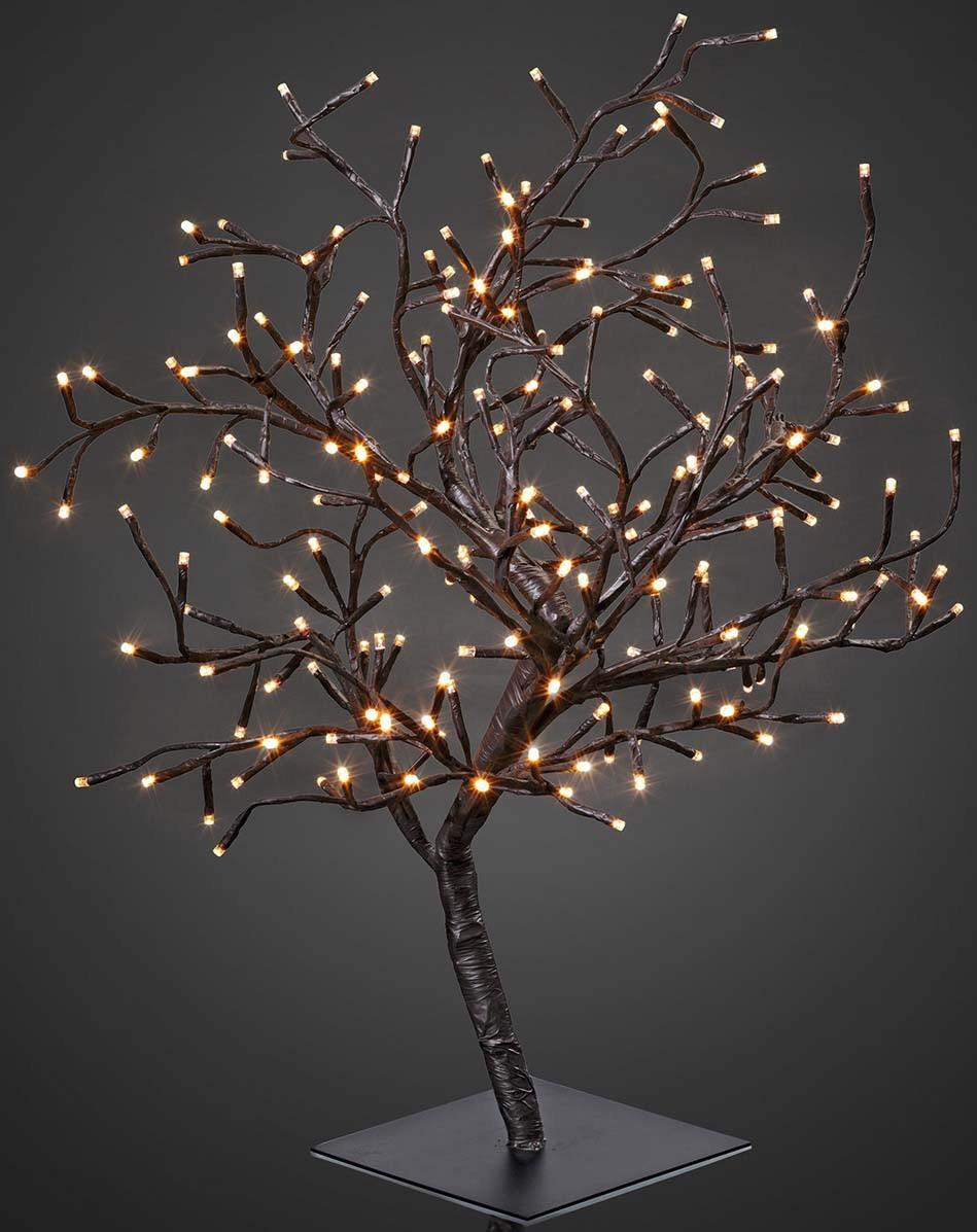led baum au en led baum 70cm 96 bs braun warmweiss aussen www versand led lichterbaum wei led. Black Bedroom Furniture Sets. Home Design Ideas