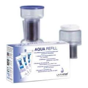Laurastar Ersatzgranulat Aqua Refill (VE3) 302.7800.898