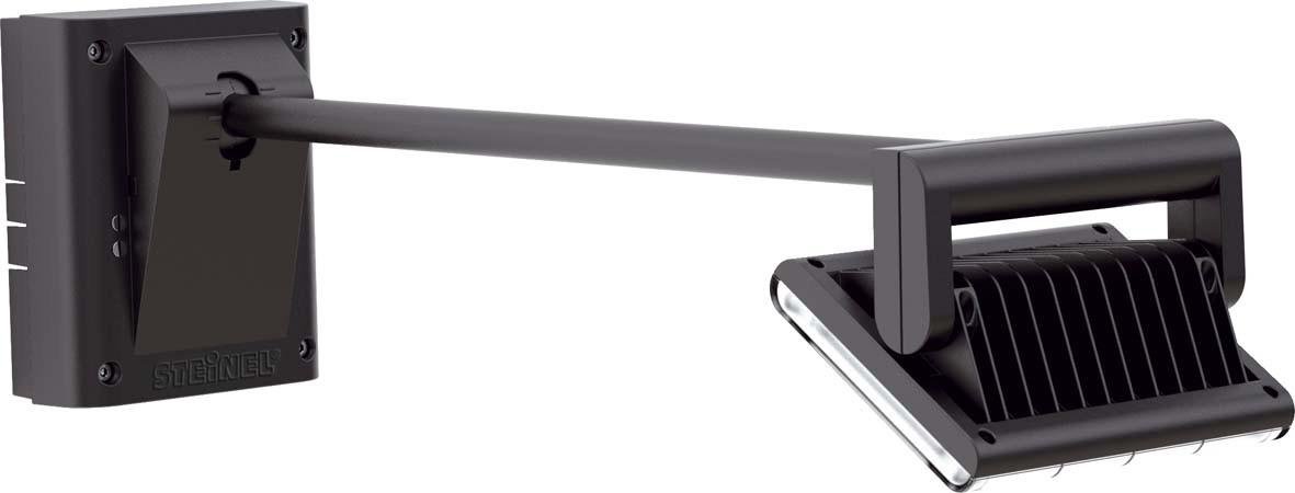 Steinel LED-Strahler XLED FL 50 sw