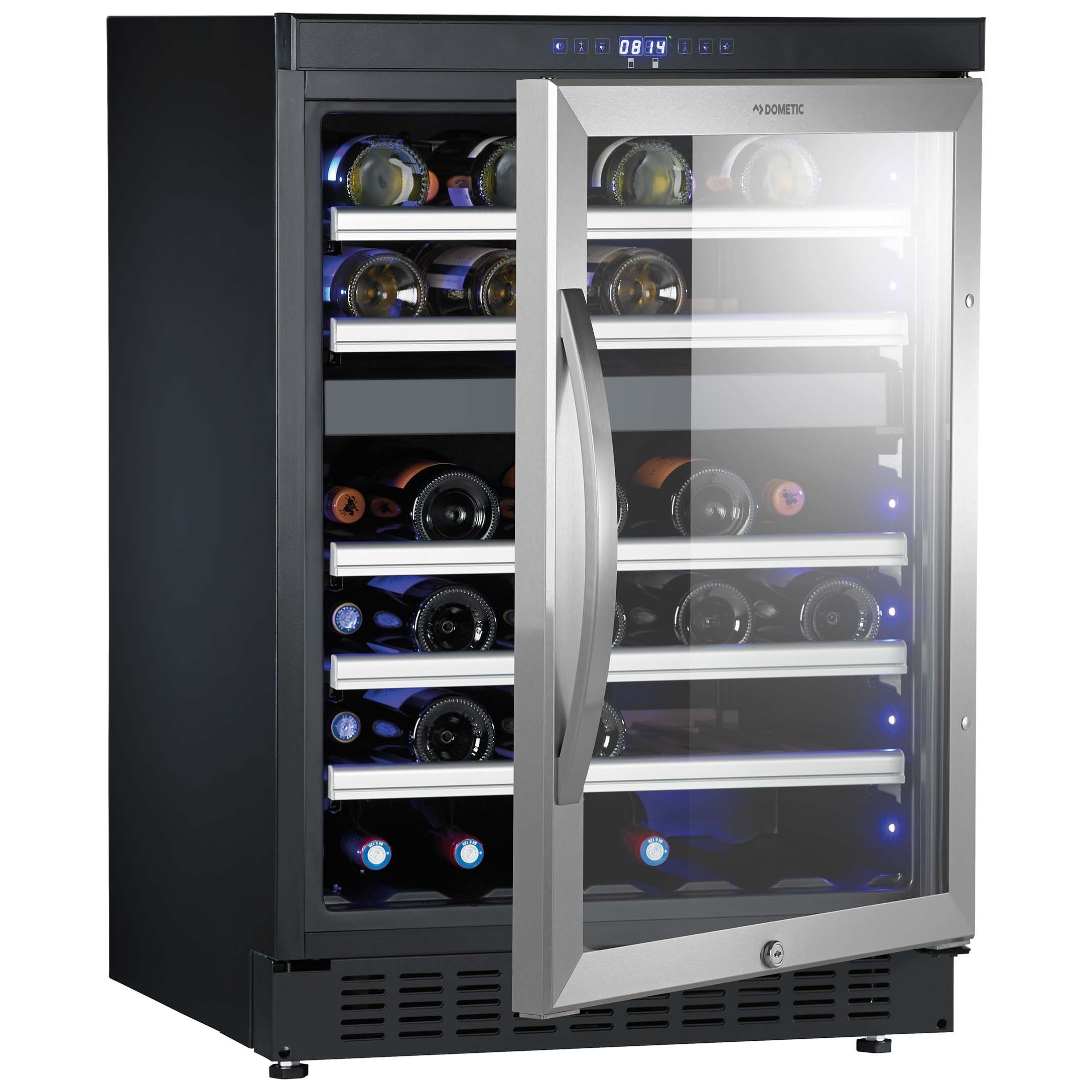 Dometic WAECO Wein-Klimagerät D 50