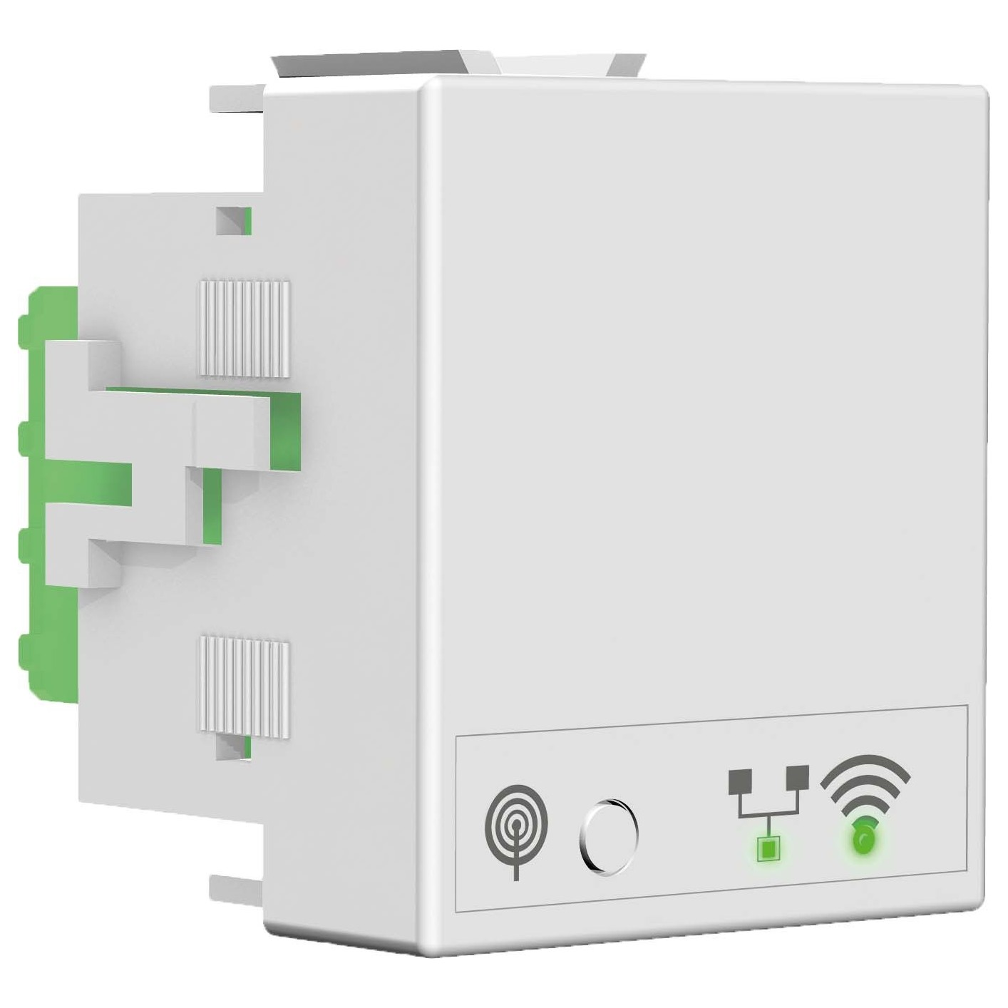 Homeway WLAN Access Point HW-INAP 2.4T up-V2