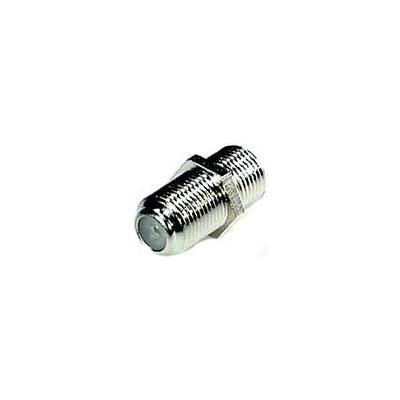 E+P Elektrik F-Doppelkupplung F9Lose
