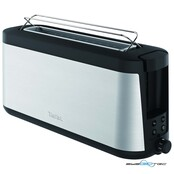 Tefal Toaster TL 4308 sw/eds